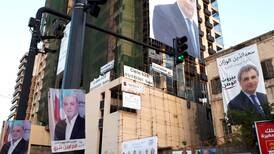 Lebanon will hold early elections in March