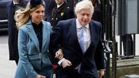 Boris Johnson's coronavirus reaction: why we need leaders to whom we can relate