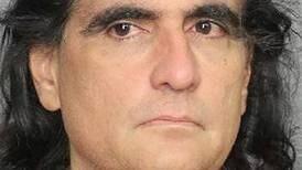 Alex Saab arrest: arraignment date set for Maduro envoy accused of money laundering