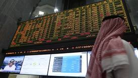 ADX cuts trading commissions by 50% and extends trading by an hour
