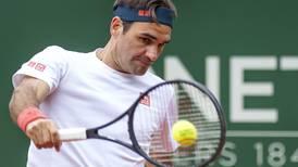 Tennis legend Roger Federer calls for end to Tokyo Games uncertainty