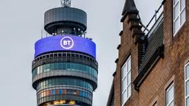 BT and Microsoft strike new cybersecurity partnership