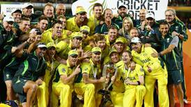 On this day, March 29, 2015: Australia crush New Zealand to lift Cricket World Cup at home