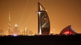Dubai economy to grow 3.1% this year on Covid-mitigation measures and Expo 2020