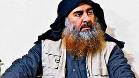Will Abu Bakr Al Baghdadi continue to snare recruits from beyond the grave?