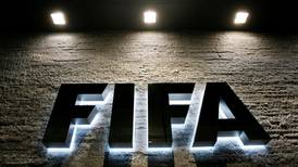Fifa issues guidelines to clubs as it prepares for fall out over wage cuts