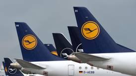 Pandemic-hit Lufthansa to cut 22,000 jobs
