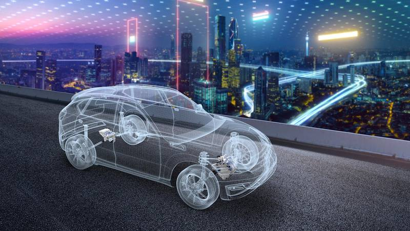 """LG Electronics (""""LG"""") and Magna International Inc. (""""Magna"""") announced a joint venture (JV) to manufacture e-motors, inverters and on board chargers and, for certain automakers, related e-drive systems to support the growing global shift toward vehicle electrification."""
