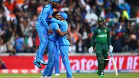 Has IPL given India edge over Pakistan?: The Cricket Pod