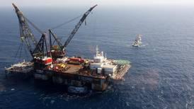 Israel, Cyprus, Greece sign $5.8bn gas pipeline deal