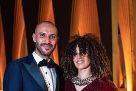 El Gouna Film Festival: 'Amira' and 'Feathers' premiere