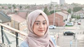 Meet the Muslim author rewriting fairy tales: 'I wanted to write something that felt truer to my experiences'