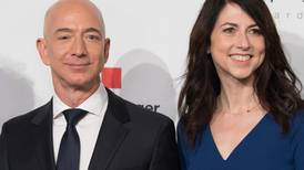 Billionaires: the biggest stories of 2019