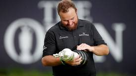 Shane Lowry proves his mettle as major lapses hit Rory McIlroy: British Open takeaways