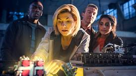 """Jodie Whittaker on the new Doctor Who: """"she's striving for brightness and inclusion"""""""