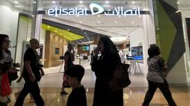 Etisalat, Emirates Steel and Taqa join national programme to boost local manufacturing