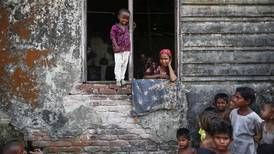 Can the OIC find a proper solution for the Rohingya?