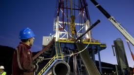 Taqa's second-quarter net profit rises on higher oil prices