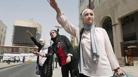 SheCab debate heats up in Jordan