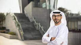 Aldar remains on track to achieve Dh4bn off-plan sales guidance in 2019