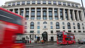 Unilever to put emissions data on more than 70,000 products