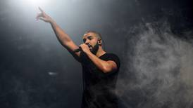 Drake's 'Certified Lover Boy' album breaks Apple Music and Spotify records