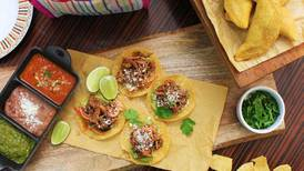 Mercadito Night Brunch at: Amerigos Mexican Bar & Restaurant, Park Inn by Radisson Abu Dhabi, Yas Island, Abu Dhabi