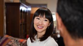 'Sparking Joy': the trailer for Marie Kondo's new Netflix series is released