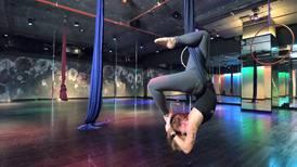 More than a gym: a tour of 'wellness sanctuary' StudioRepublik Dubai