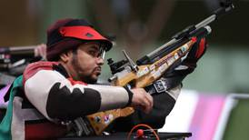 Tokyo Paralympics 2020: Mena athletes to watch on final day of 2021 Games