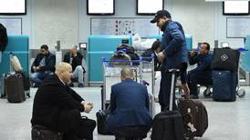 Tunisian honeymooners, holidaymakers and a Paralympic coach land on new no-fly list