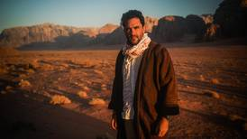 Explorer Levison Wood: 'Travelling taught me about the kindness of strangers'