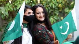 Pakistani community in UAE celebrates 75th Independence Day