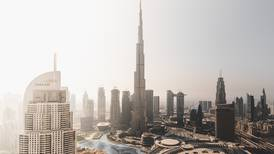 Burj Khalifa is most popular landmark according to new Google data