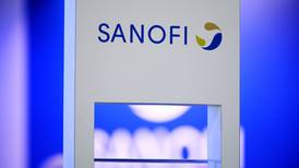 Sanofi: 'Unacceptable' for US to get Covid-19 vaccine first, says France