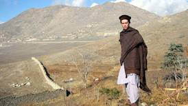 Biden's 'foolish decision' to pull troops out of Afghanistan lambasted by Yale's Rory Stewart