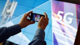 Global consumers slow to adopt 5G-enabled devices