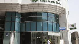 Dubai Islamic Bank's full year profit drops on higher impairment charges