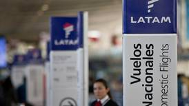 Latin America's largest airline Latam files for bankruptcy