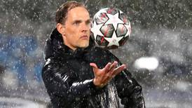 Thomas Tuchel insists Chelsea showed against Real Madrid that they deserve to be playing in Champions League semi-final