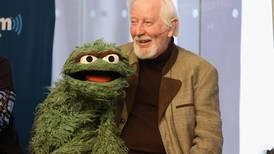 Caroll Spinney: Sesame Street puppeteer dies at 85
