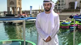 Emiratis to turn around finances after taking bad-debt course