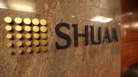 Shuaa Capital's first-half profit jumps on higher fee and commission income