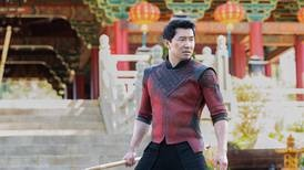 How 'Shang-Chi' director brought Marvel's first Asian superhero to the screen