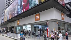 Xiaomi to buy autonomous technology company Deepmotion