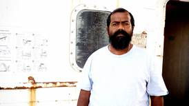 Abandoned seafarers reach settlement that will allow them to return home