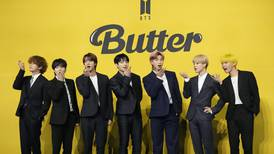 BTS and Coldplay to team up for new single 'My Universe'