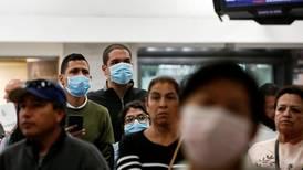 Coronavirus triggers Etihad Airways emergency action plan