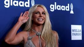 'On cloud 9': Britney Spears and other celebrities react to conservatorship news