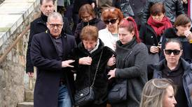 France mourns victims of terror attack